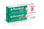 Acheter Pierre Fabre Oral Care Arthrodont dentifrice classic lot de 2 75ml à Fargues-  Saint Hilaire